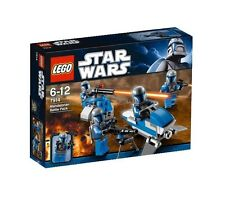 LEGO Star Wars Mandalorian Battle Pack (7914)