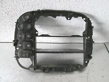Ford Galaxy Schalterleiste Schalter Fensterheber Sitzheizung etc. Bj 1999