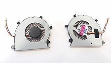 CPU Cooling Fan For TOSHIBA SATELLITE P55W-B series BAAA0705R5H