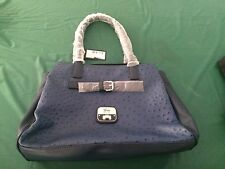 Guess Daysha Large Bag