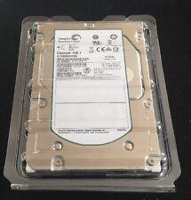 """SEAGATE ST3300657SS 9FL066-009 300GB 3.5"""" 15K 15000RPM SAS HARD DRIVE inc VAT"""