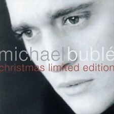 Christmas Limited Edition