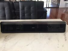 Philips HTS5120 5.1 Channel Home Theater System