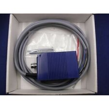 Photoelectric Sensor STM V6BP
