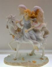 Seraphim Angel GISELLE Blissful Memories 78531 Ltd Ed #d 60/5000 *FREEusaSHIP