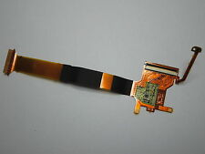 Repair Parts For Sony NEX-7 LCD Display Screen Cable Connection FPC