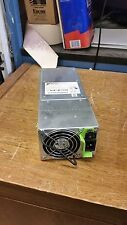 Sun 371-0108 420W Power Supply YM-2421A For StorEDGE 3310 3300 3320 3511 5210