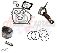 Honda GX120 4.0 HP ENGINE OVERHAUL REBUILD KIT FOR 4.0HP