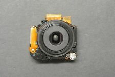 NIKON COOLPIX S33 Lens Zoom Unit with CCD REPLACEMENT REPAIR PART EH2299