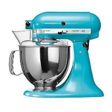 KitchenAid 5KSM150PSECL 20 Tassen Küchenmaschine NEU mit Garatie