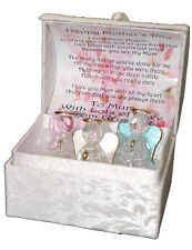 Mother's Day gift idea for a special Mum with a personalised message