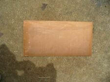 Copper Clad, Double Sided,  Circuit Board Stock