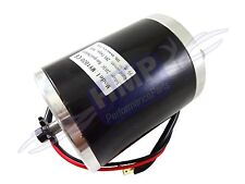HMParts E-Scooter Elektro Motor 24V 500 W Model: MY1020