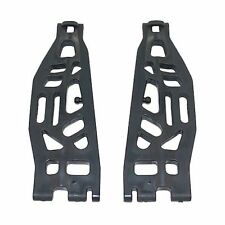 Redcat Racing Rear Lower Suspension Arms Part # BS502-006 Shredder FREE US SHIP