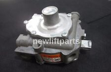 NEW LP Regulator - JLG # 3720011 / Skyjack # 101629