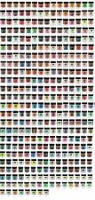 SNS Nail Color DIPPING POWDER No Liquid,No Primer,No UV Light U Pick 12 Colors