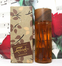 Woodhue Cologne Extraordinaire Splash 5.0 Oz. Vintage. NIB