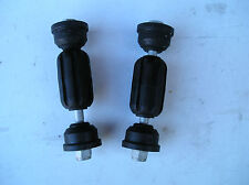 Ford Focus + Focus RS Mk1 Rear Roll Bar link X2(pair) New Genuine Ford Part