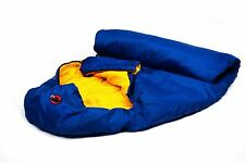 MAMMUT Ajungilak Of Norway Igloo Summer 195 L Sleeping bag