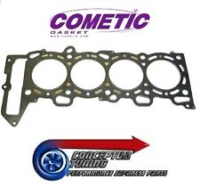 Cometic Multi Layer Steel MLS Head Gasket 1.3mm- for RNN14 Pulsar GTiR SR20DET