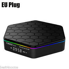 Sunvell T95Z Plus TV Box Amlogic S912 Android WiFi Octa Core 2GB+16GB EU