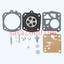 Carburetor Carb Repair Kit For JONSERED 2094 930 920 670 630 625 Chainsaw