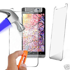 For Timmy M9 Explosion Proof Tempered Glass Screen Protector