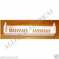 Westinghouse RP342G Fridge Door Shelf - Part # 1422384