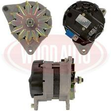 brand new lucas type a115 alternator 55 amp Right Hand Fit ALT16007 UPGRADE