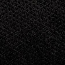 2013-2016 Toyota Sienna 6 pc Set Factory Fit Floor Mats (8 Passenger)
