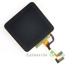 iPod Nano 6th Gen LCD Screen Touch Digitizer Assembly Replacement Part