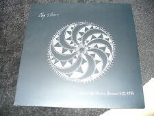 CLAY ALLISON Live Electric Banana 1984 Mazzy Star Opal ltd 300 Worldwide SEALED