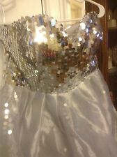 Party Dress for a Wedding or Prom