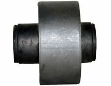 NEW Toyota Hiace Powervan 95-2006 Rear Differential Arm Mounting Diff Bush