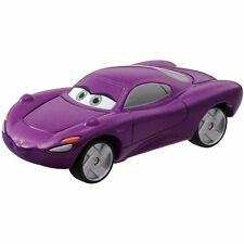 TAKARA TOMY TOMICA C-21 DISNEY PIXAR CARS 2 HOLLEY SHIFTWELL DS40848