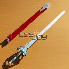 Sword Art Online Asuna Yuuki Sword Cosplay Prop