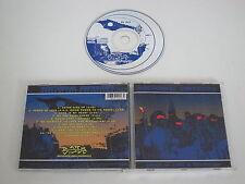 NOCTURNAL EMISSIONS/SONGS OF LOVE & REVOLUTION(DV #19) CD ALBUM