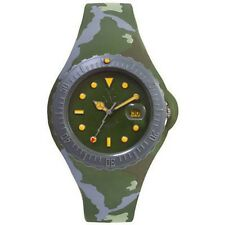 "Orologio ToyWatch modello ""Jelly Army"""