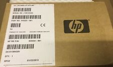 "HP 500GB 7.2K SATA 3.5"" Hard Drive 445535-001 649402-001 ST500NM0011 MB0500CBZQD"