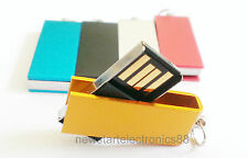 Lot 5 4G 4GB Swivel Mini USB Flash Drive Memory Pen Key Stick Bulk Wholesale 16