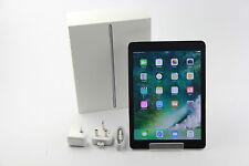 Apple IPAD AIR 64GB, Wi-Fi + Cellulare (Vodafone) ottime condizioni, grado A