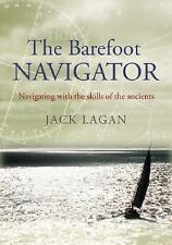 The Barefoot Navigator-ExLibrary