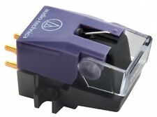 Audio Technica AT-440 MLB MM Phono Cartridge