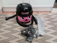 HenryHetty hoover HET 200A .2 Speed 1200 Watt