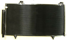 TYC 3513 A/C Condenser Assembly for Scion xA/xB 2005-2006 Models