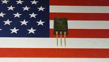 1pc 2SK3561 K3561 ORIGINAL TOSHIBA Field Effect Transistor Silicon