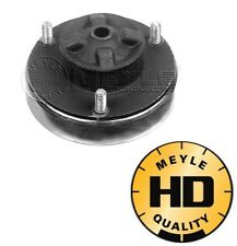 BMW E34 5 SERIES REAR SHOCK STRUT TOP MOUNT SUSPENSION SUPPORT BEARING MEYLE 520