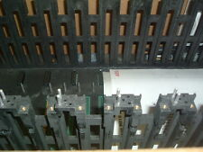MODICON AS H827 103 RACK MODULE HOUSING........................ NEW CUT SEAL BOX