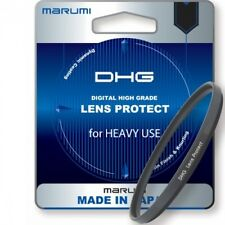 Marumi 40.5mm DHG Lens Protect Clear Filter - DHG40LPRO