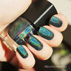 6ml Born Pretty Holographisch Hologramm Nagellack Holographic Nagel Polish 12#